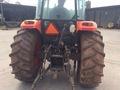 2014 Kubota M9960 Tractor