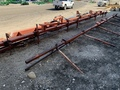 Other 4200 Field Cultivator