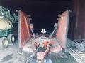 2011 Rhino FR240 Rotary Cutter