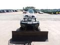 2013 Polaris Sportsman 500 ATVs and Utility Vehicle