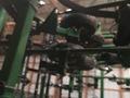 2016 John Deere 2210 Field Cultivator