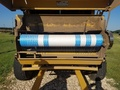 2013 Vermeer 604SM Round Baler