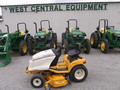 1998 Cub Cadet 3225 Lawn and Garden