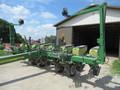 2013 John Deere 1760NT Planter
