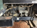 1984 Case IH 2394 Tractor