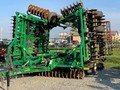 2014 Great Plains Turbo-Till 4000TT Vertical Tillage