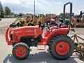 Kubota L2501 Tractor