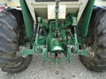 Oliver 1755 Tractor