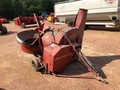 1991 New Holland 40 Forage Blower