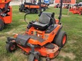 2013 Kubota ZD331 Lawn and Garden
