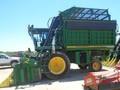 1999 John Deere 9976 Cotton