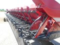 2013 Case IH 3416 Corn Head