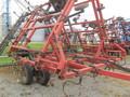 Killbros FC3600 Field Cultivator