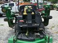 John Deere 1600 TURBO WAM Miscellaneous