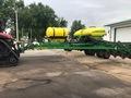 2012 John Deere 1770 Planter