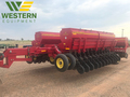 2011 Sunflower 9435 Drill