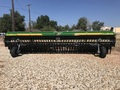 2019 Crust Buster 5527 Drill