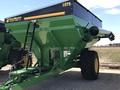2019 Crust Buster 1075 Grain Cart