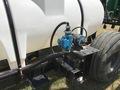 2016 Wylie 1000 Pull-Type Sprayer
