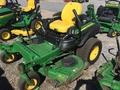 2014 John Deere 950M Lawn and Garden