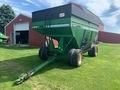 Brent 740 Gravity Wagon
