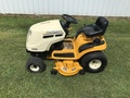 2006 Cub Cadet LT1046 Lawn and Garden