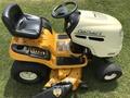 2006 Cub Cadet LT1046 Lawn and Garden