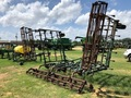 2013 Kelley Manufacturing 316 Field Cultivator
