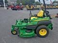 2008 John Deere Z830A Lawn and Garden
