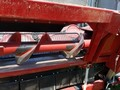 Case IH 4408 Corn Head
