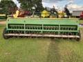 John Deere 8100 Drill