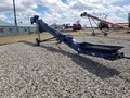 2019 KWIK-BELT 1838 Augers and Conveyor