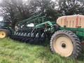2006 Great Plains YP1625 Planter