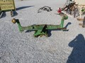 John Deere Wide Front Miscellaneous
