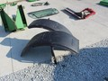 John Deere Fenders Miscellaneous