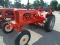 1953 Allis Chalmers WD45 40-99 HP