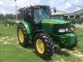 2004 John Deere 6420 100-174 HP