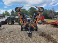 2012 Woods TBW204 Rotary Cutter