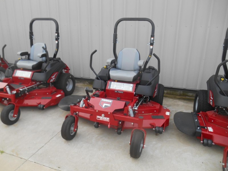 Used Ferris Lawn and Garden for Sale   Machinery Pete