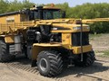 2012 Terra Gator TG8400 Self-Propelled Fertilizer Spreader