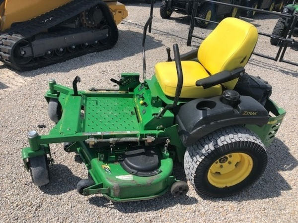 John Deere 717A Lawn and Garden for Sale | Machinery Pete