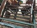 1998 Kelley Manufacturing 636 Peanut Equipment