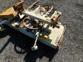 Woods L306 Rotary Cutter
