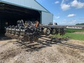 Remlinger Strip Tiller Strip-Till