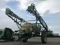 2017 Great Plains TSF1290 Pull-Type Sprayer