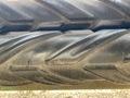 1998 John Deere 820 Mower Conditioner