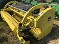 2010 John Deere 630 Mower Conditioner
