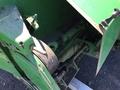 2001 John Deere 990 Tractor