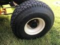 2009 Cub Cadet i1042 Lawn and Garden