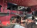 2014 Miller Condor GC75 Self-Propelled Sprayer